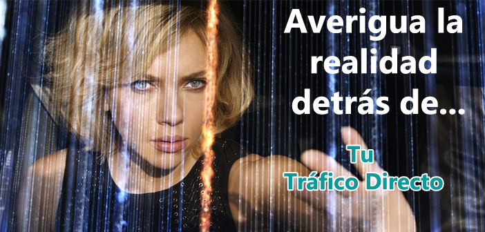 0814-trafico-directo-google-analytics