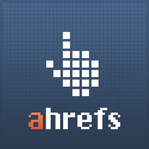 ahrefs1