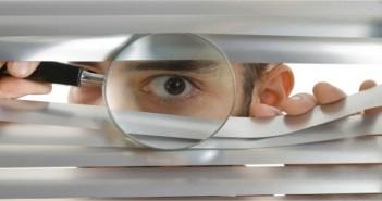 herramientas-espiar-competencia