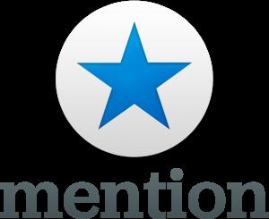 logo-mention