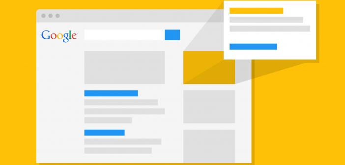 Como optimizar tu campaña de Display en Adwords