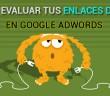 enlaces-de-sitio-sitelinks-adwords