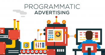 4 tipos de programmatic advertising