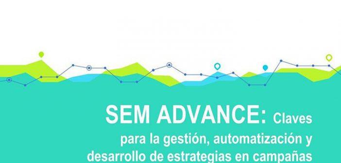 Taller SEM Advance Ficommerce 2017
