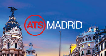 ATS Madrid 2018