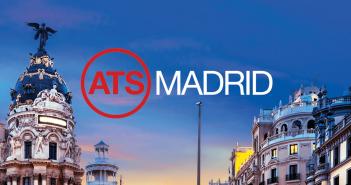 ATS Madrid 2018