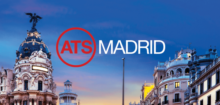 Madrid 2018 ATS Exchangewire