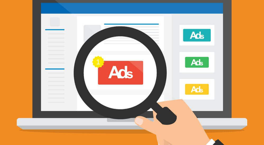 active view adsense
