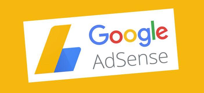 Tips y consejos para mejorar tu monetización con Google Adsense