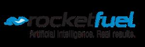 rocketfuel logo